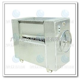 BZ-100-1广西拌馅机价格 江门拌馅机厂家 揭阳拌馅机多少钱一台
