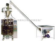 350克粉剂自动包装机械