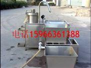 供应银鹰面食机械设备洗米机