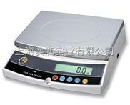 普力斯特50kg/1g电子天平秤价格