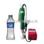 手动旋盖机 塑料瓶拧盖机 农药瓶拧盖机