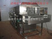 XK-700型节能高效周转箱清洗机