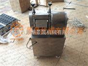 WY-807-供应立式榨汁机、质量更好的立式榨甘蔗汁机生产厂家