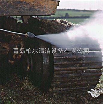 山东进口污垢清洗机