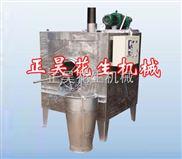 ZH-JX型盐渍五香花生米烘烤炉/山东花生米烘烤炉/烘烤炉价格