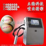 厂家供应ZH-520喷吗机 打印机专业墨水 喷码机稀释剂 打码机墨盒