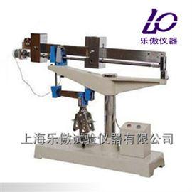 DKZ-5000上海水泥电动抗折试验机