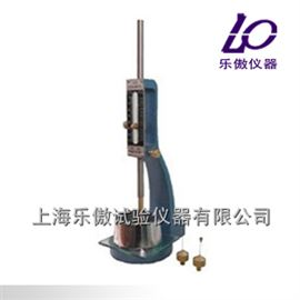 ISO水泥凝結時間測定儀