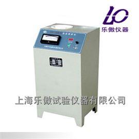 FSY-150水泥细度负压筛析仪