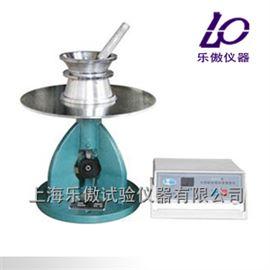 NLD-3水泥胶砂流动度测定仪