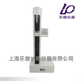 DL-2000砂浆拉力试验机-上海