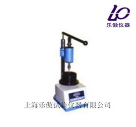 ZKS-100砂浆凝结时间测定仪使用方法