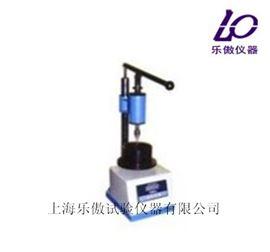 ZKS-100砂浆凝结时间测定仪-操作方法