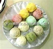 做冰淇淋的机器软冰淇淋机多种口味冰淇淋机器冰淇淋机器多少钱