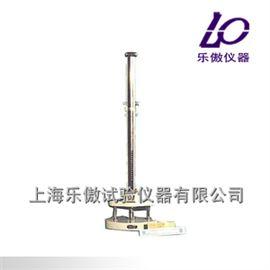 CPS-25防水卷材抗冲孔仪性能