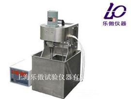 上海防水卷材低温柔度仪原理