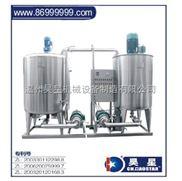 W2500-高剪切乳化机,昊苦胶体磨,优质胶体均质乳化泵