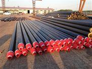 好的热水管道保温材料产品分析