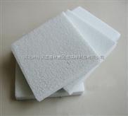 高质量硅酸铝保温板   硅酸铝保温板厂家供应批发