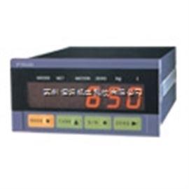 PT650Dpt650d称重仪表,志美PT650D称重控制器,郑州大量供应配料控制器