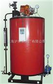 不銹鋼環保鍋爐
