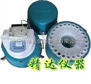 自动水质采样器(等比例水质自动采样器)