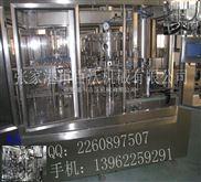 DGZ18-18-6-张家港旋转式全自动液体灌装机/碳酸饮料灌装机