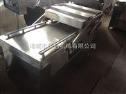 DZ-800/2S-酱菜真空包装机