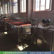果蔬箱式烘干机