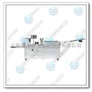 山西太原大型饅頭機生產線熱線0351-7122825
