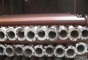 天津电缆扬水管-天津3寸不锈钢扬水管