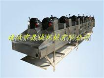 鲜枣大枣除水除湿风干机设备诸城市鼎诚机械