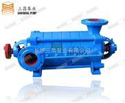 供应D型多级离心泵运行应对措施,D25-30X8多级离心泵维修方案,三昌水泵厂