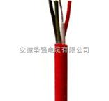 JGPGP-0.5KV-2*2*1.5计算机电缆