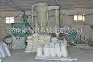 河北預糊化變性淀粉生產設備