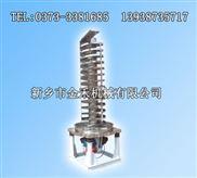 北京垂直物料提升机|河北厂家庄提升机供应