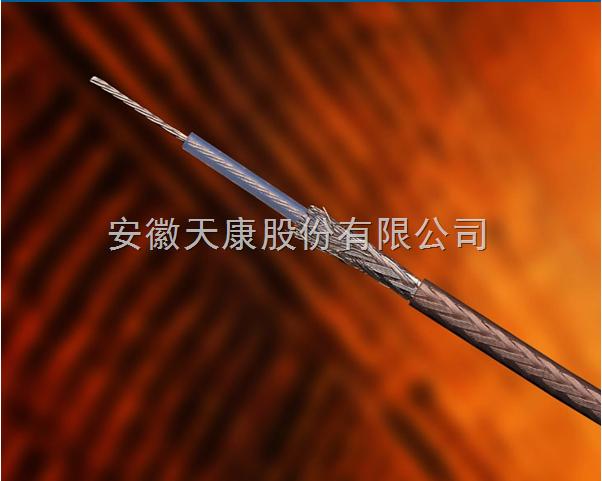 AFBP1-200度耐高温安装线