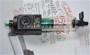 现货NORGREN F72C-2AS-001除油过滤器 空气处理设备