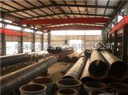 聚氨酯发泡保温管价格、供应聚氨酯保温材料