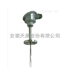 供应天康E分度号WRE-230D多点热电偶