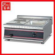 EH-684-台式保温汤池