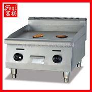 【广州富祺】GH-24台式燃气平扒炉 燃气平扒炉 扒炉 质量棒 欢迎订购