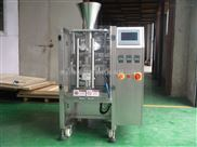 重庆火锅底料自动包装机