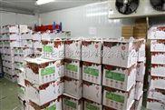 長期供應種子冷庫 茶葉冷庫 保鮮冷藏庫 小型冷庫