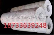 硅酸铝纤维管厂家报价