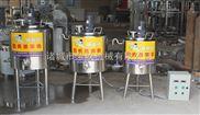 鮮奶吧設備 牛奶殺菌設備廠家
