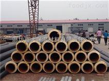 本溪聚氨酯发泡保温管价格-聚氨酯发泡管