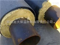 襄樊预制直埋保温管价格|聚氨酯保温管总厂