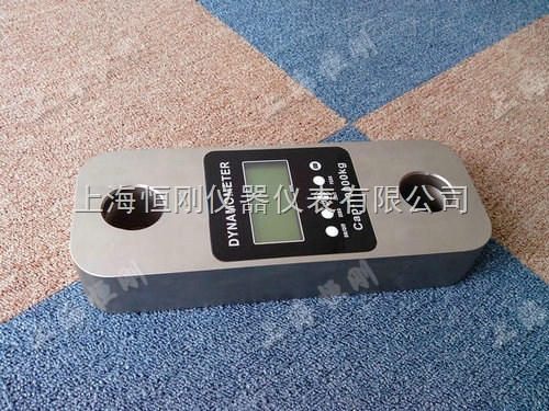 2吨无线式测力计价格