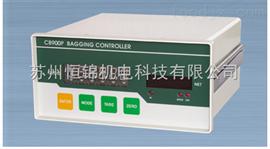 CB900PCB900P称重仪表,苏州/昆山/太仓/浙江现货供应cb900p包装控制仪表